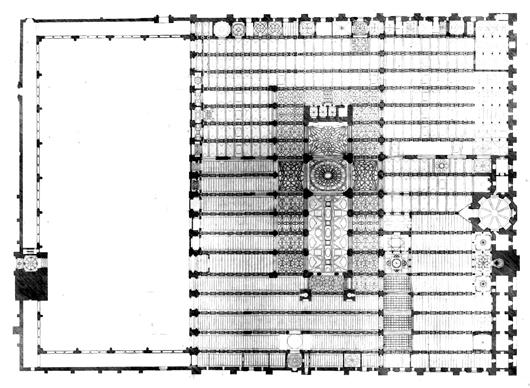 002-mezquitacordoba-catedral-renacentista-plantacubiertas