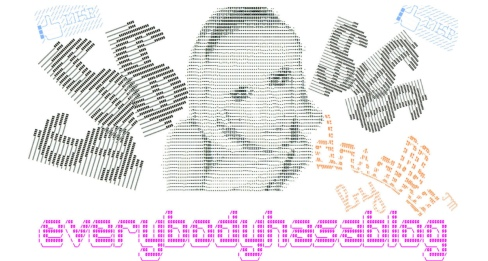 everybodyhasablog