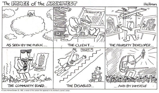 Image_of_the_Architect