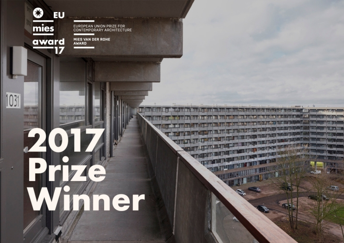 EUMiesAward_WINNER