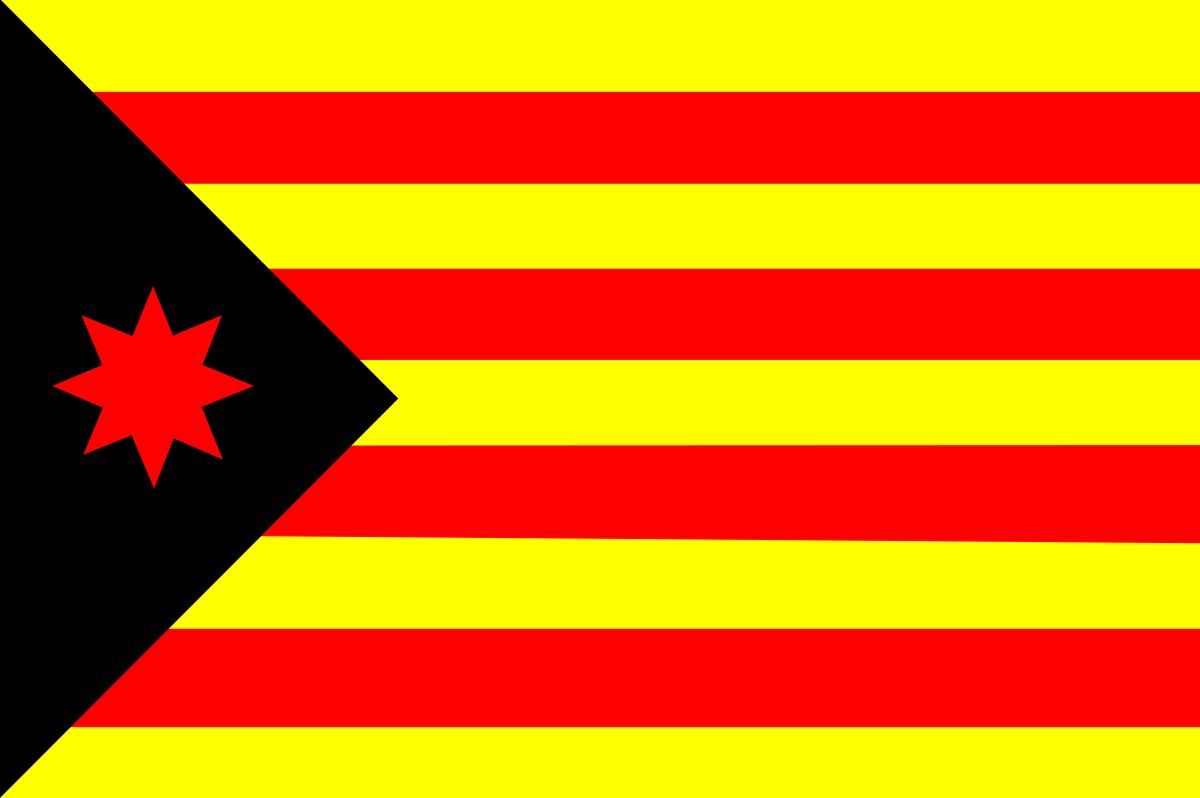 1200px-Estelada_anarquista.svg