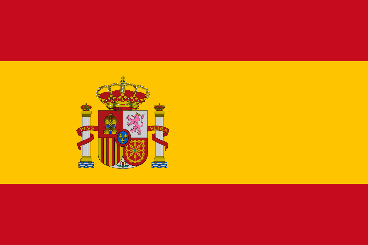 1200px-Flag_of_Spain.svg