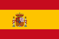 1200px-Flag_of_Spain.svg