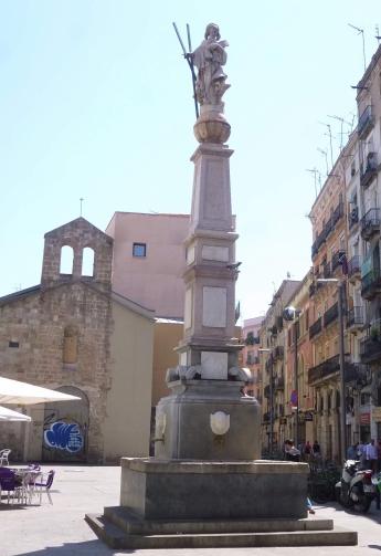barcelona_-_plac3a7a_del_pedrc3b3_font_de_santa_eulc3a0lia_1.jpg