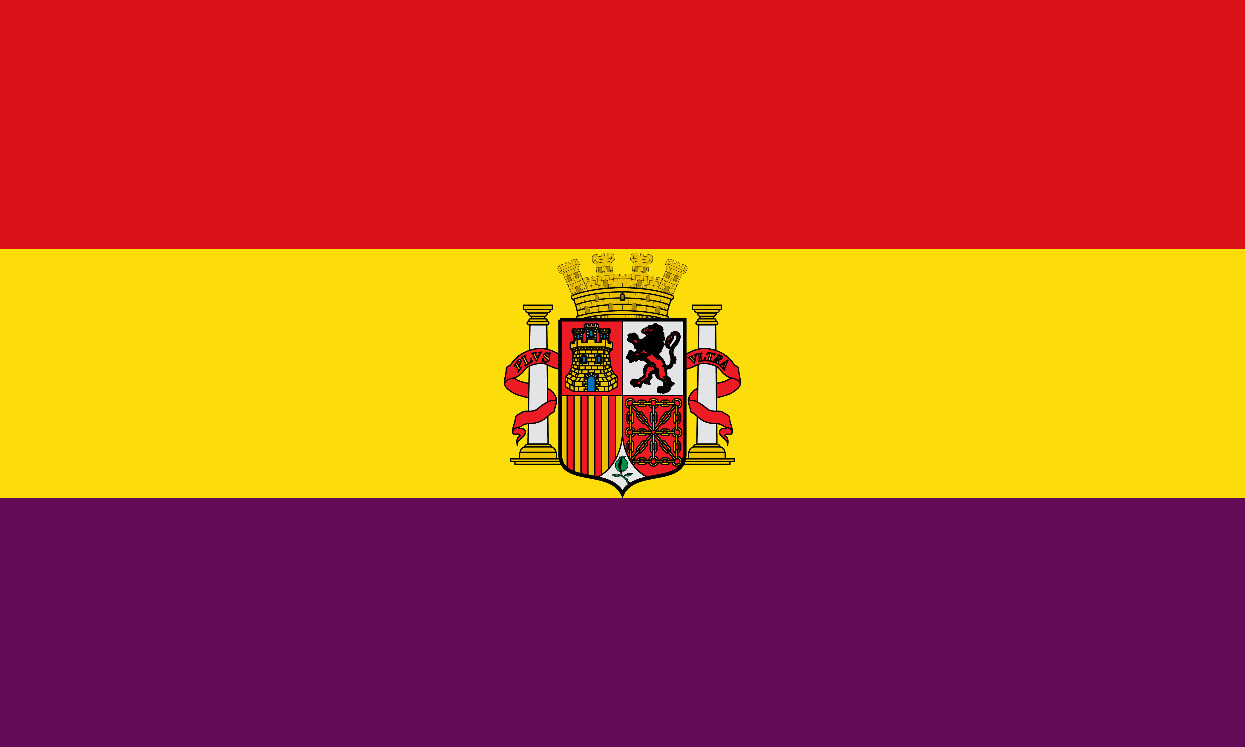 Flag_of_Spain_(1931_-_1939)