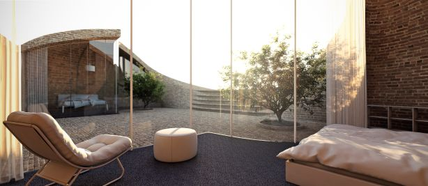 AROUND_THE_WORLD_Guyim_Vault_House_in_Iran_by_Next_Office_Photo_Artist_impression_3_tlgtlw