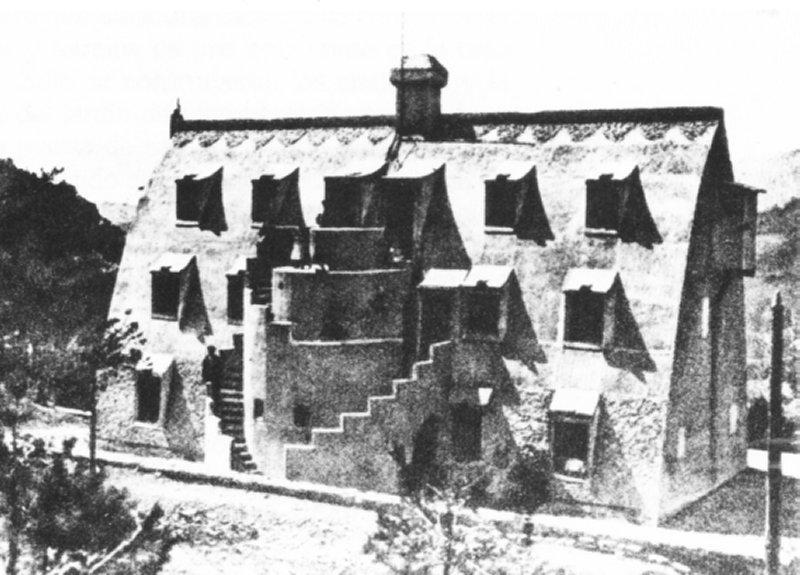 Chalet_Catllaràs_(1905)B2