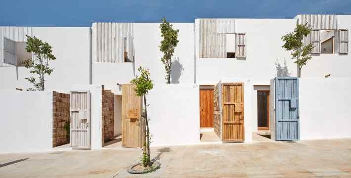 carles-oliver-jose-hevia-formentera-social-housing