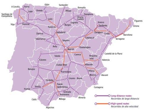 mapa-renfe2